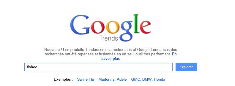 Nouveau_google_trends