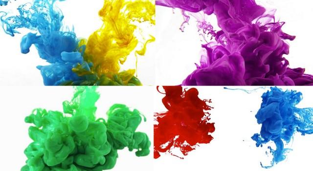 4K-gouttes-encre-Ink-Drops-Jacob-Schwarz-640x350