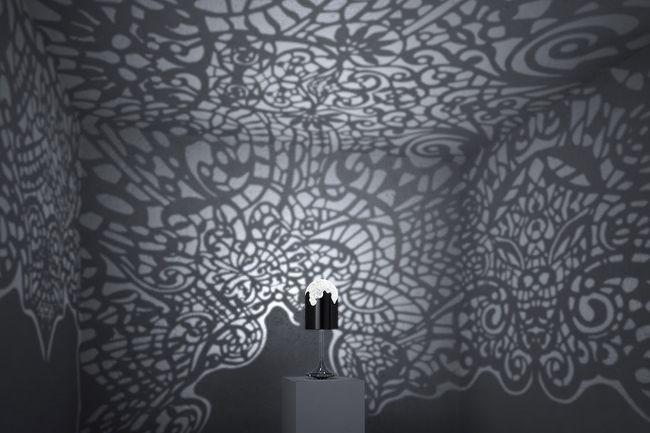 Designer en Impression 3D