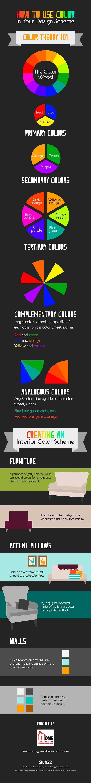 Color-en-la-estetica-del-diseño