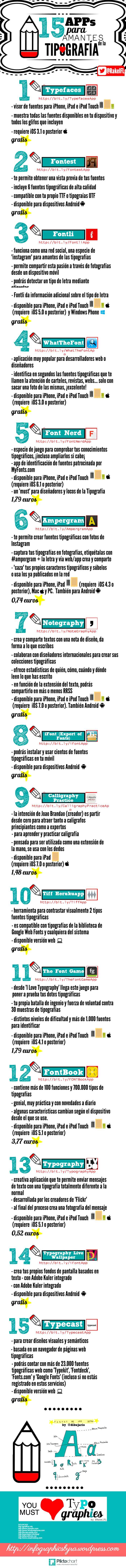 15-aplicaciones-para-amantes-de-la-tipografia