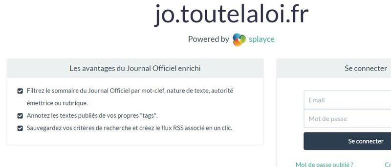 Toutelaloi