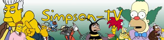 Simpsontv_2
